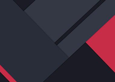 سرور اختصاصی RapidSwitch و Redstation