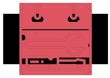 AlmaHost-manage-icon
