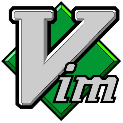 ادیتور vim