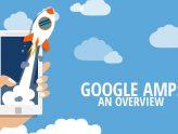 Google-AMP-intro