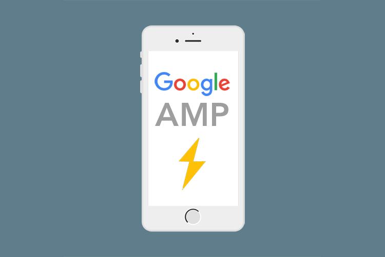 google-amp-logo-mobile