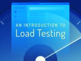 Load Average چیست و چه کاربردی دارد؟