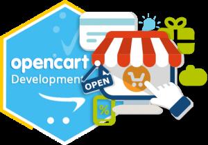 معرفی OpenCart