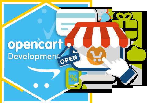 OpenCart، معرفی، آموزش نصب، مزایا و معایب این فروشگاه ساز
