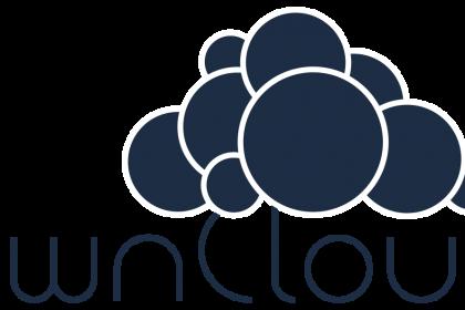 آموزش نصب و راه اندازی ownCloud روی Ubuntu