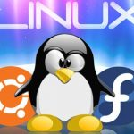 linux essentials intro
