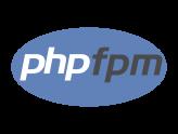 PHP-FPM، معرفی و آموزش نصب و راه اندازی با NGINX