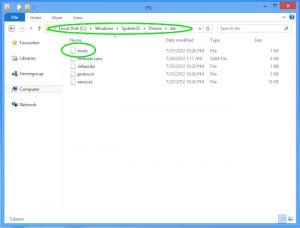 windows_hosts