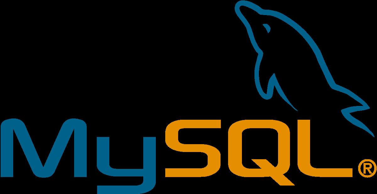 مانیتورینگ MySQL