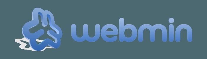 نصب Webmin روی سرور