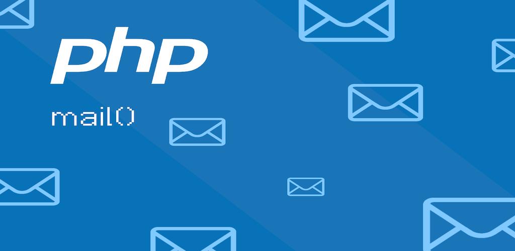 غیرفعال کردن phpmail