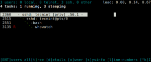 Monitor-User-Process