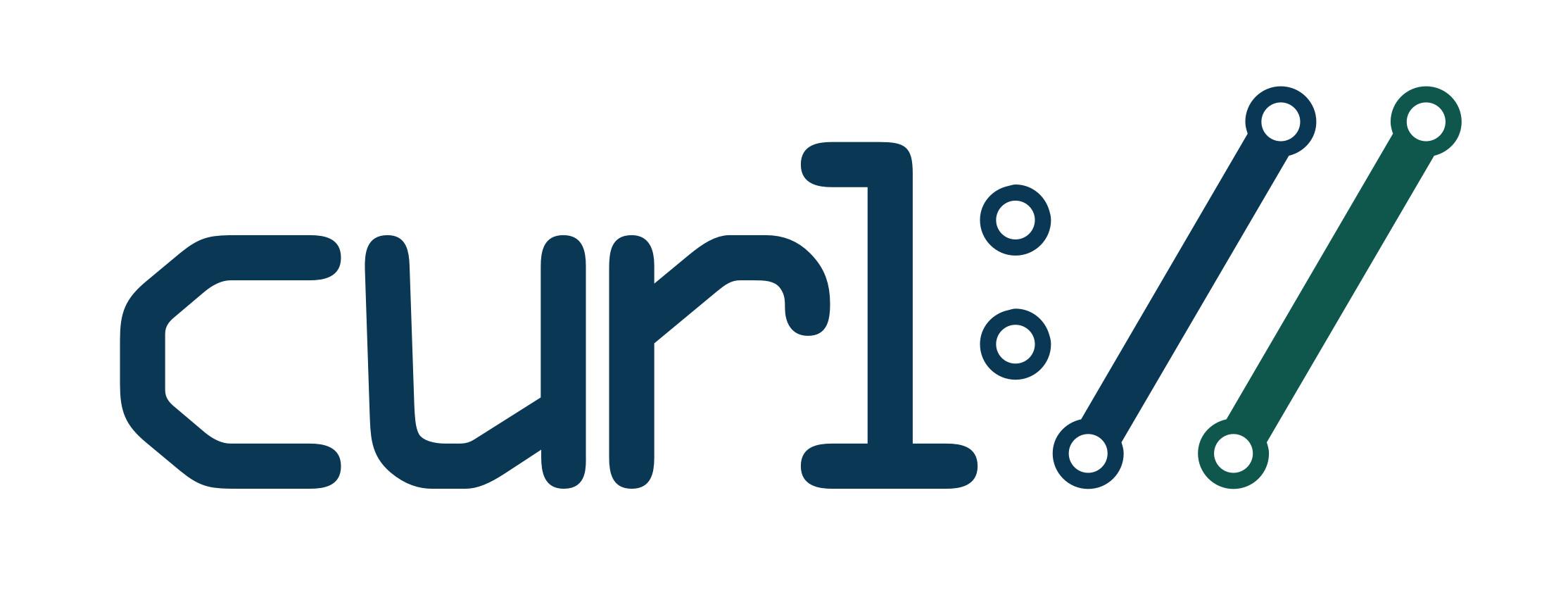 آموزش استفاده از cURL در خط فرمان لینوکس