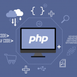 نصب PHP بر روی CentOS 7