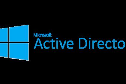 نصب Active Directory