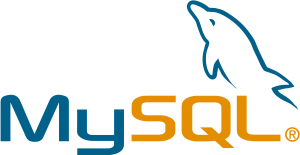 MySQL چیست؟