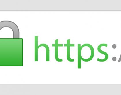 نصب گواهینامه SSL روی iis