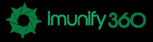 لوگو Imunify360