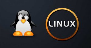 لینوکس در ویندوز