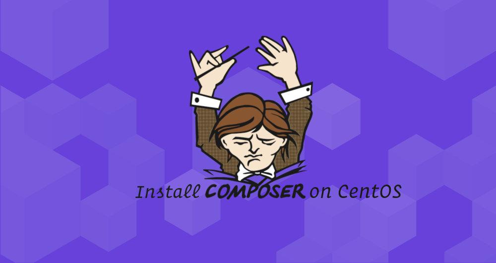 Composer چیست