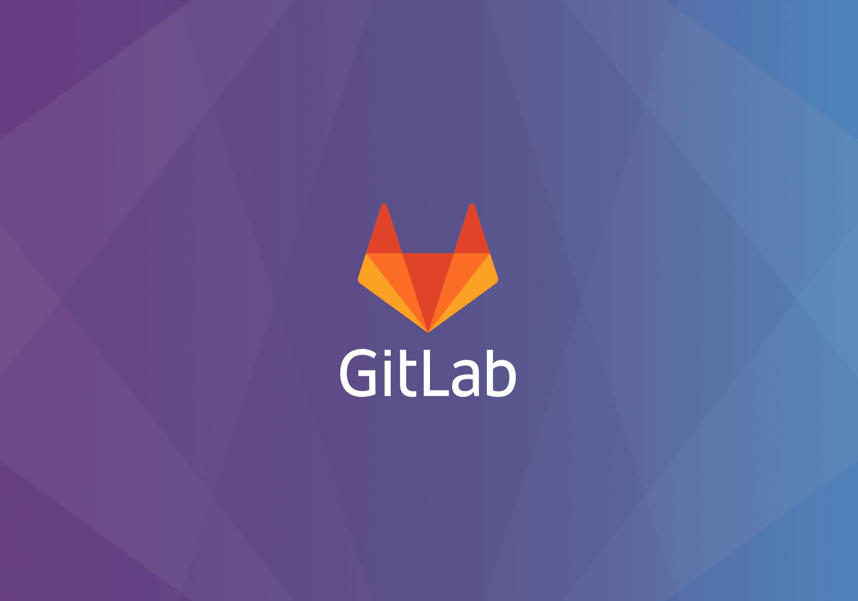 راه اندازی GitLab