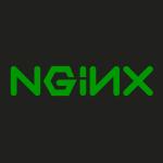 دستورات مدیریت Nginx